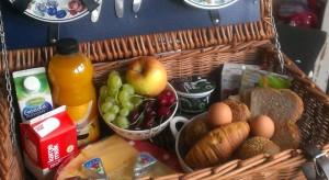 bed-and-breakfast-jan-de-bierman_5.jpg
