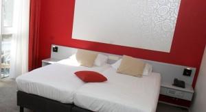hotel-de-kluut_12.jpg
