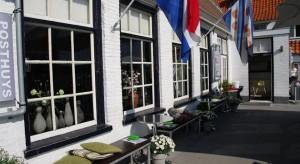 hotel-posthuys-vlieland_25.jpg