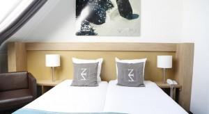 hotel-zeezicht_11.jpg