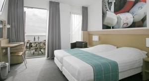 hotel-zeezicht_3.jpg