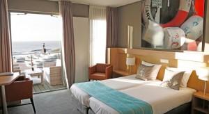 hotel-zeezicht_30.jpg