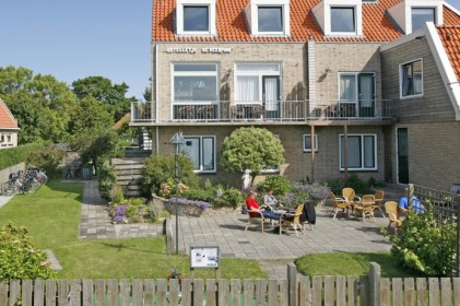 hotteletje-de-veerman-421x280