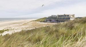 westcord_strandhotel_seeduyn_018.jpg