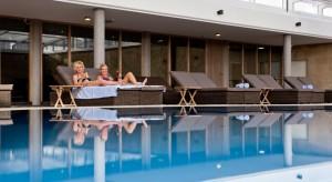 westcord_strandhotel_seeduyn_033.jpg