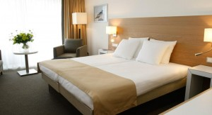 westcord_strandhotel_seeduyn_035.jpg
