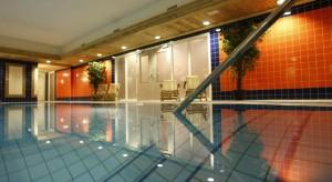 zwembad-indoor.jpg