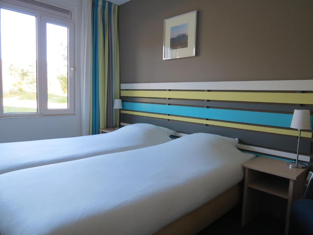 hotel doniastate